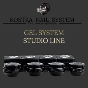 Gele Studio