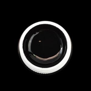Kostka  black limited edition